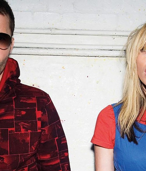 Shock as council realises no-one remembers indie pop duo The Ting Tings