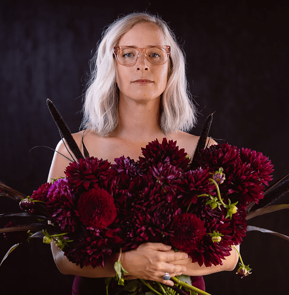 Laura Veirs shares mesmerising video to