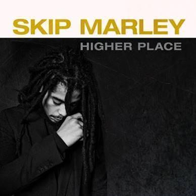 Skip Marley releases new music video