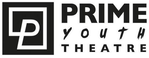Prime Youth Theatre is back online and in person
