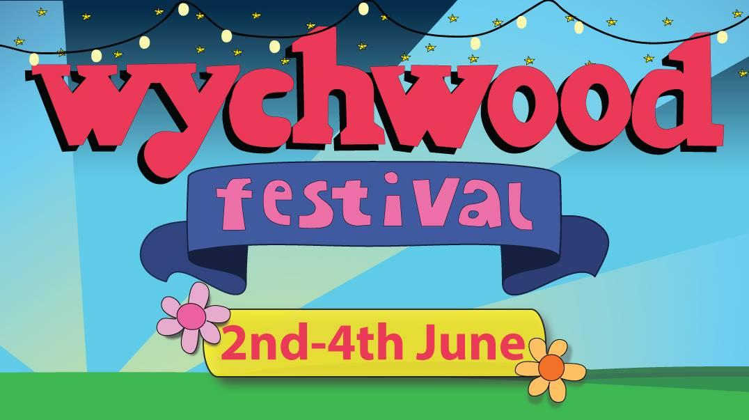Only THREE DAYS LEFT to WIN tickets to this year's Wychwood Festival