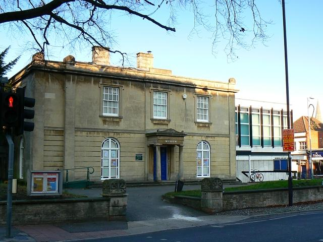 Swindon's art collection boosted by anonymous gift of 50 prints, paintings and drawings